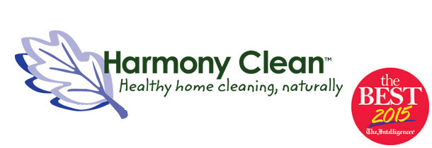 Visualize yourself coming home to a clean house!  SIMPLIFY.  Free up your time and leave the cleaning to us.  We?ve been providing professional, healthy home cleaning services to your Central Bucks County friends and neighbors since 2003.  We are a local, family owned business, and multi-year Best of Bucks award winner specializing in weekly, biweekly, monthly, and priority house cleaning. Call or click on our website to set up your free in-home quote.