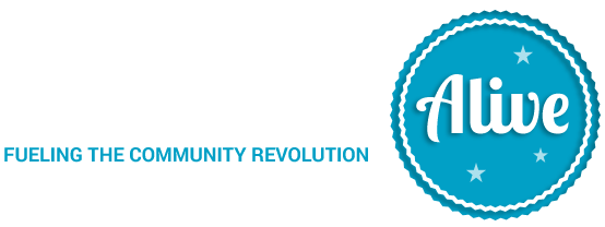 Warrington PA news, events, businesses, restaurants, lodging, community information, shopping, recreation, jobs, sports, churches, transportation, schools, health, entertainment, and everything needed for living in Central Bucks County PA