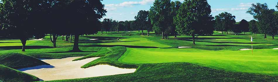 Golf Clubs, Country Clubs, Golf Courses in the Warrington, Bucks County PA area