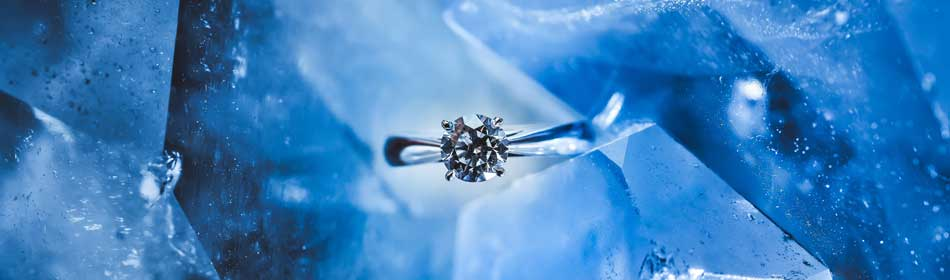 Jewelry Stores, Engagement Rings, Wedding Rings in the Warrington, Bucks County PA area